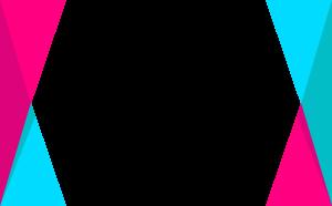 NYMF_Logo_BlueRed_Blk_Large_RGB